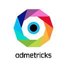 2 - Admetricks Logo Vertical.jpg