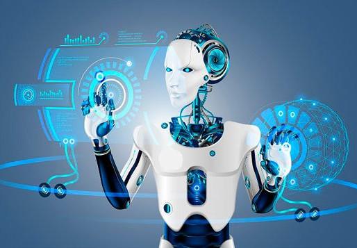 Inteligencia Artificial será el aliado de la creatividad para superar la crisis