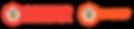 logoseditables-01.png