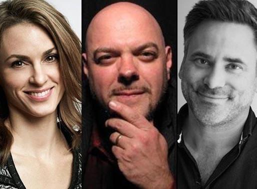 Los oradores de +Cartagena comparten claves para las marcas en el ecosistema digital