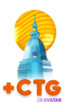CTG - logo AVATAR fondo blanco.png