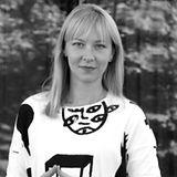 Aleksandra Przegalinska editado.jpg
