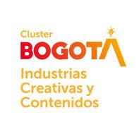 cluster industrias creativas.jpg
