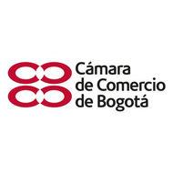 camara_de_comercio_bogota.jpg