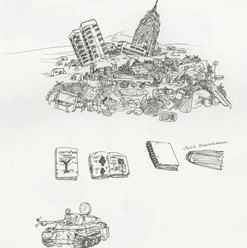 concept city .jpg