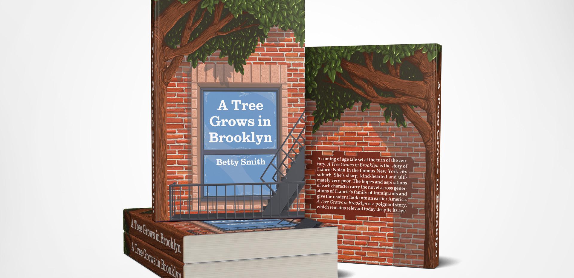 BrooklynMockUp.jpg