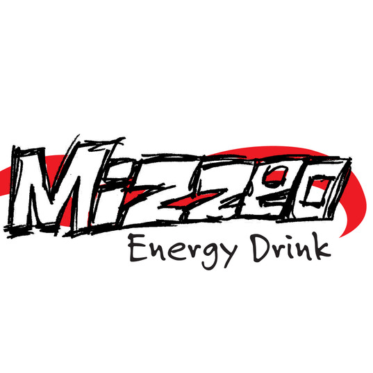 MizzeoEnergy.jpg
