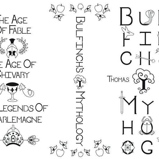 BulfinchBook-03.jpg