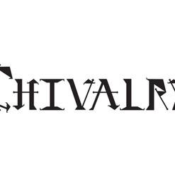 Chivalry2.5-01.jpg