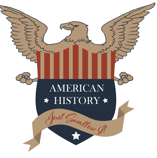 AmericanWhiskey.png