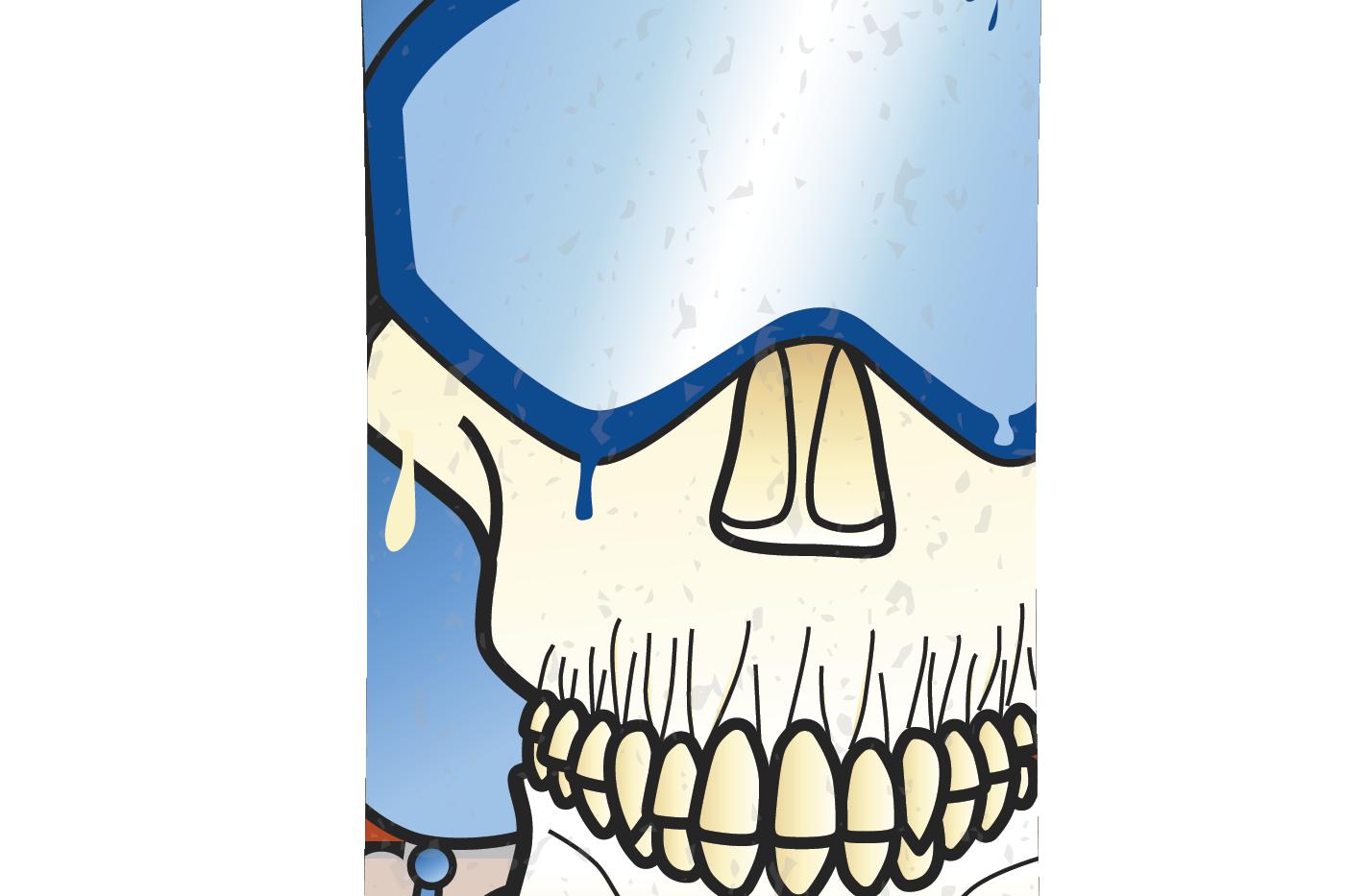 SkeletonSnowboard-01.png