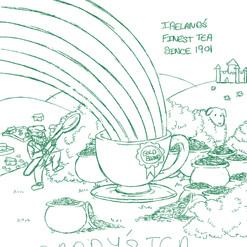 Tea 3.jpg
