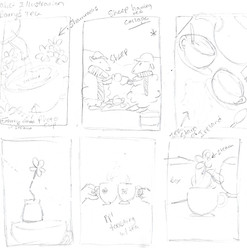 Thumbnails1.jpg