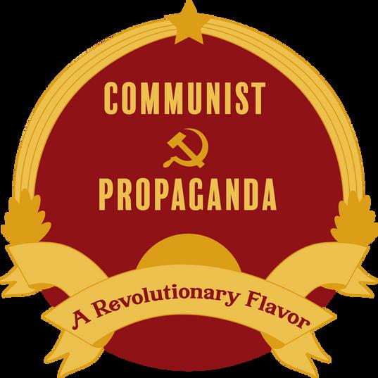 CommunistBottle.png