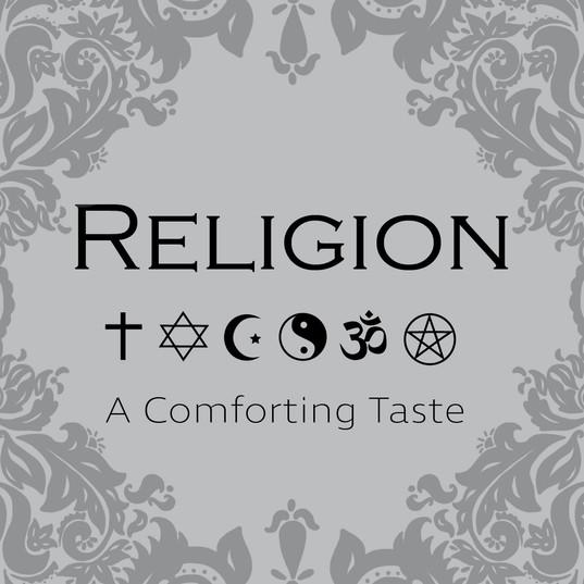 Religion2.jpg
