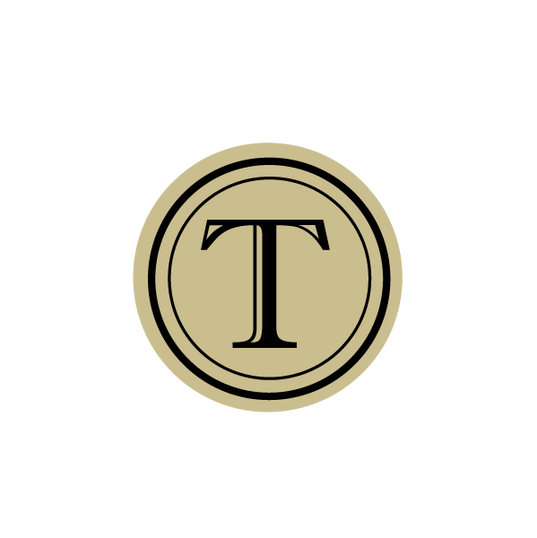 TruthBottleCap-01.png
