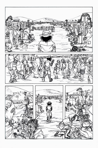 ink page 2.png
