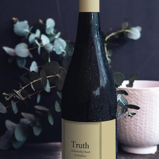 Wine Bottle Mockup.jpg