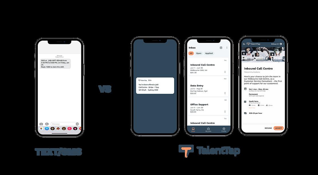 TalentTap Comparasion.png