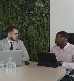 Team brainstorming in an office.jpg