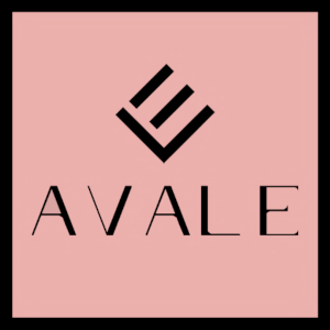 AVALE Logo300.png