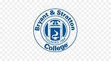 kisspng-bryant-stratton-college-logo-bra