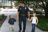 Police-Officer-With-Children.jpg
