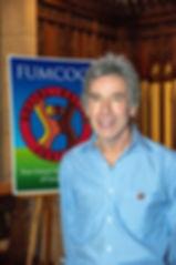 190120_SRJ Award - Nick Claxton_068.jpg