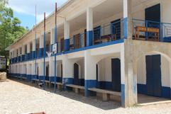 Fondwa school building.jpg