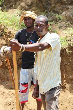 Haitian brothers_edited.jpg
