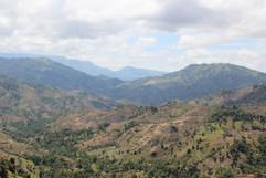 Fondwa mountains.jpg