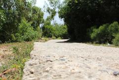 Fondwa road.jpg