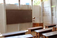 Classroom 2.jpg