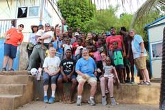 Team at orphanage.jpg