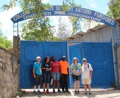 Fondwa School Gate.jpg