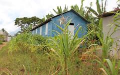 Classrooms in the fields.jpg