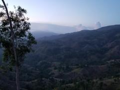 morning in haiti.jpg