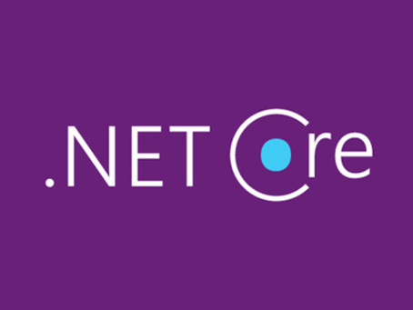 Get Started with .Net Core on NVIDIA Jetson Nano/Xavier NX Modules