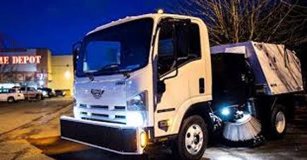 Sweeper truck 2020.jpg