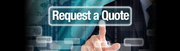 Request a quote.jpg