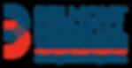 Belmont_Logo_RGB_Tagline-Primary-300ppi.