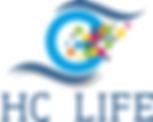 HC Life