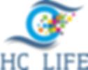 HC Life LTD