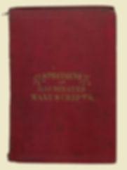 Specimens of Illuminated Manuscripts
