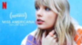 Taylor film.jpeg