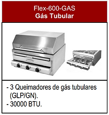 Churrasqueiras_B1.png