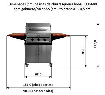 FLEX 600 com gabinete_dimensoes.PNG