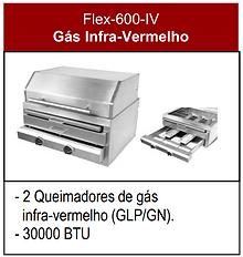 Churrasqueiras_B3.png