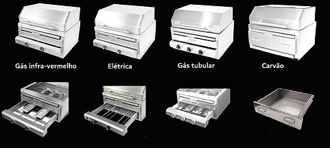 %churrasqueira_optigrill_FLEX-600