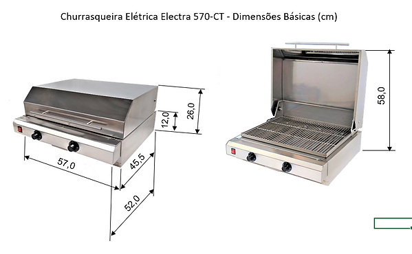 Electra570_dimensoes.PNG